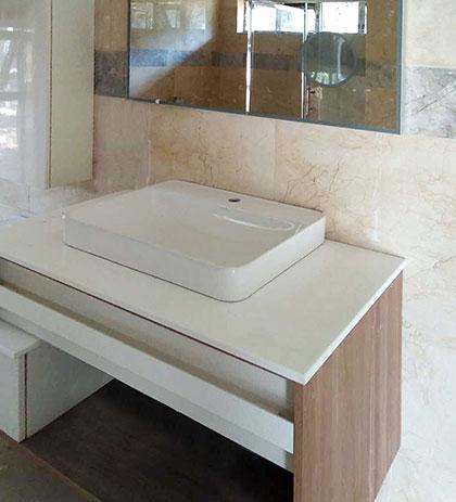 harare-lacquer-villa-project09