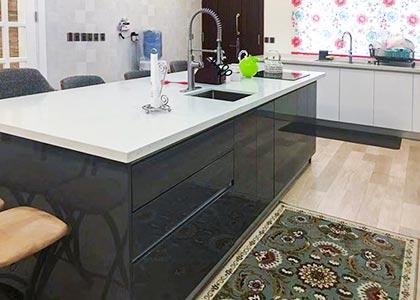 Fash-Villa-Kitchen-Wardrobe (3)
