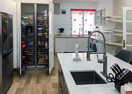 Fash-Villa-Kitchen-Wardrobe (5)