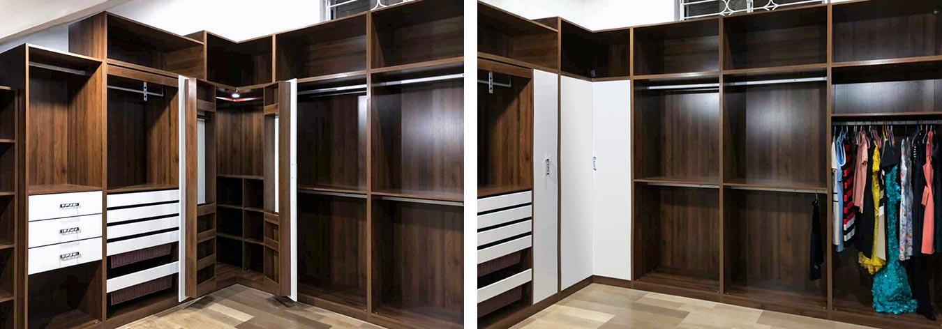 Fash-Villa-Kitchen-Wardrobe (6)