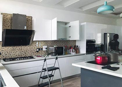 Fash-Villa-Kitchen-Wardrobe (7)