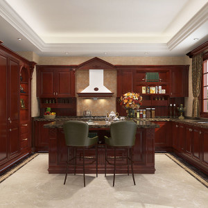 Gorgeous-and-Classical-Style-Kitchen-Cabinet-OP16-S06 (1)