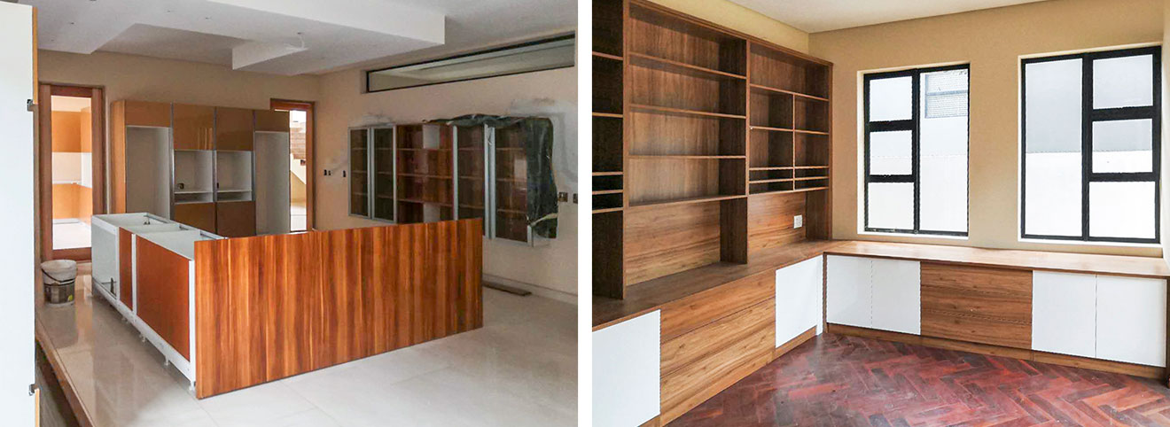 SA-Buil-Kitchens-Project-Villa (2)