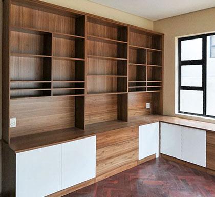 SA-Buil-Kitchens-Project-Villa (3)