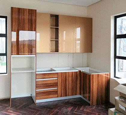 SA-Buil-Kitchens-Project-Villa (4)
