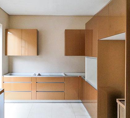 SA-Buil-Kitchens-Project-Villa (5)