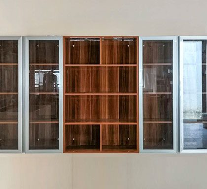 SA-Buil-Kitchens-Project-Villa (9)