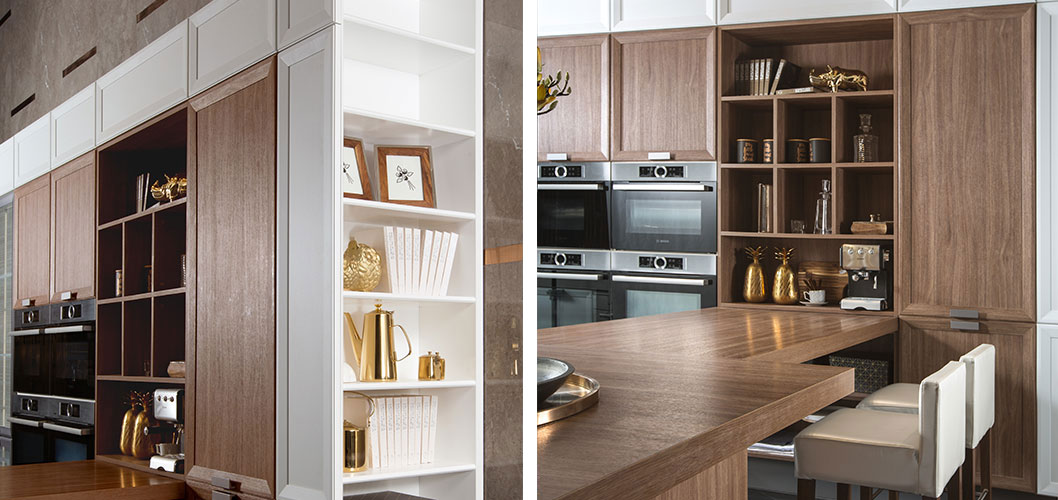 Transitional-Large-Thermofoil-Kitchen-Cabinet-PLCC17058 (3)