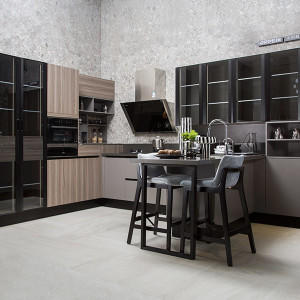 Modern-Industrial-L-Shape-Kitchen-PLCC19065