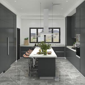 Modern-black-lacquer-kitchen-cabinet-OP19-L04 (6)