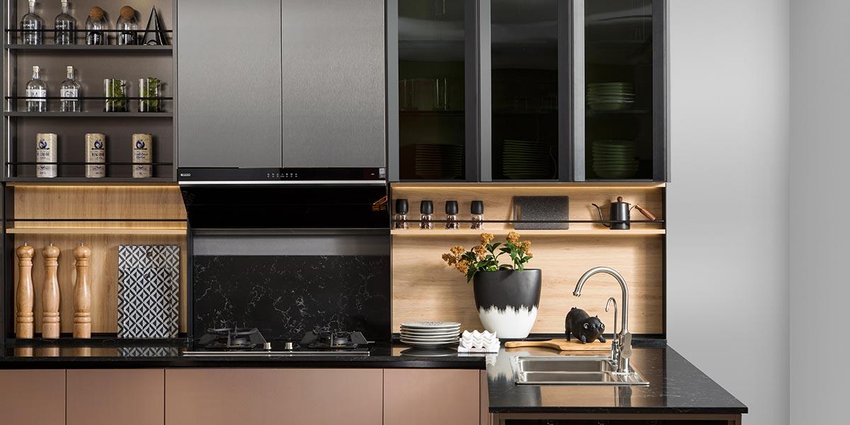 Metal-laminate-handless-kitchen-PLCC19008 (3)