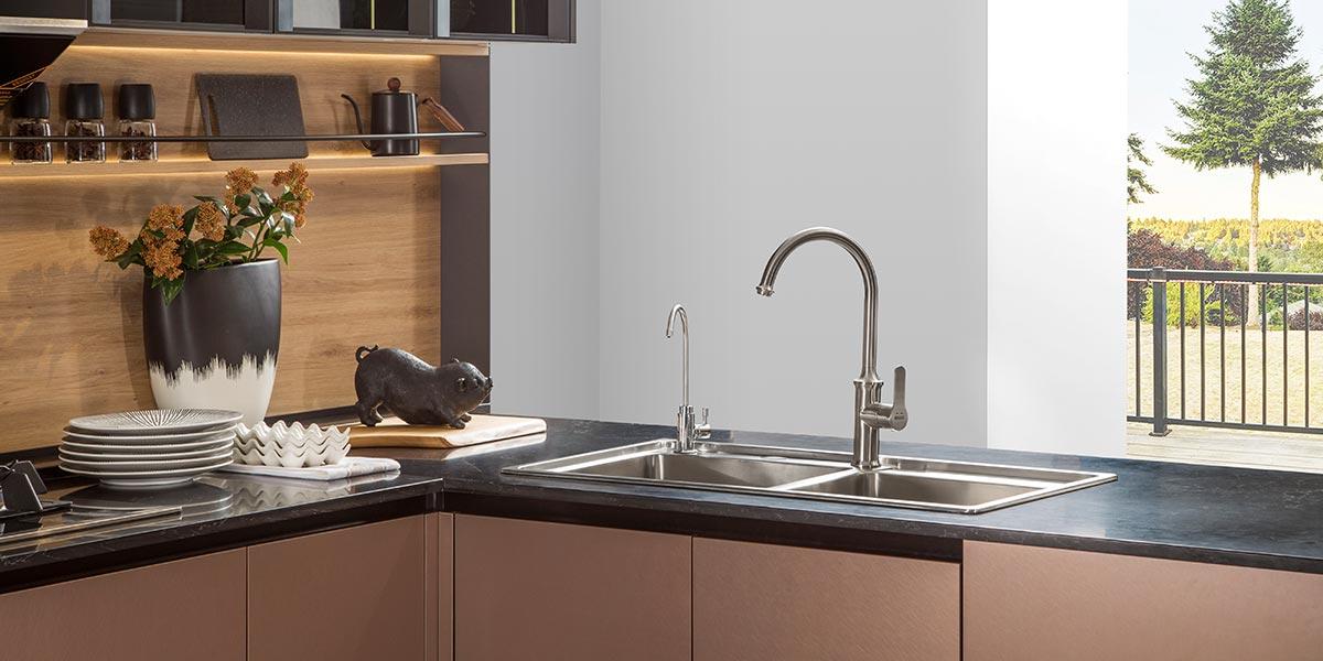 Metal-laminate-handless-kitchen-PLCC19008 (4)