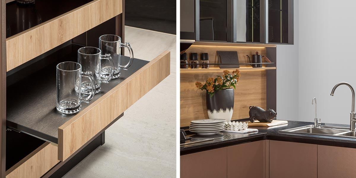 Metal-laminate-handless-kitchen-PLCC19008 (5)