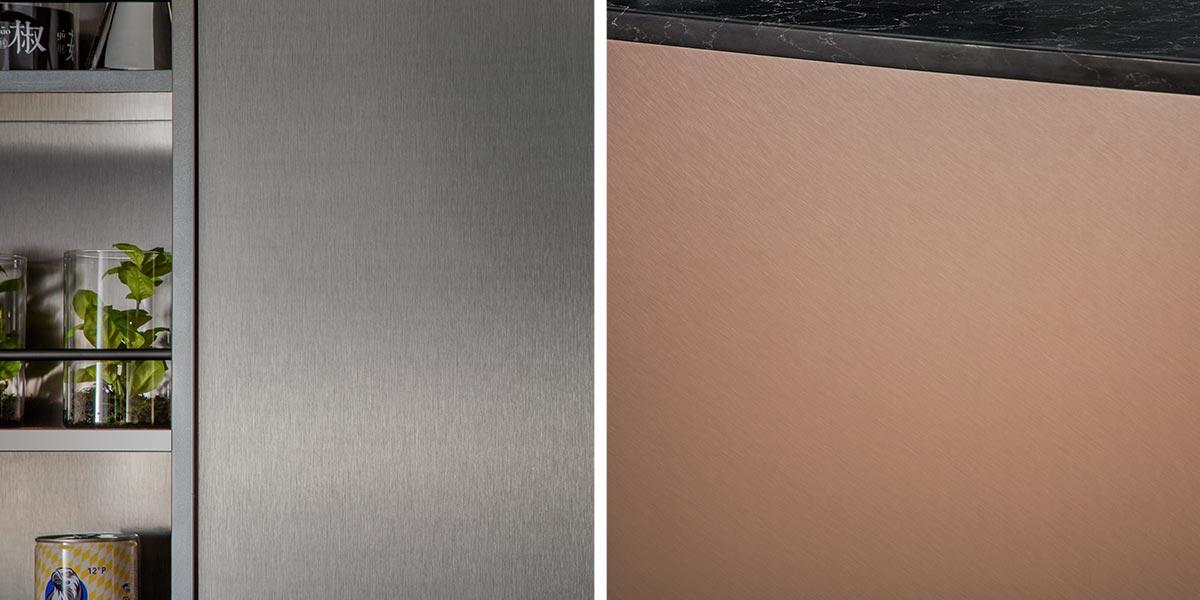 Metal-laminate-handless-kitchen-PLCC19008 (6)