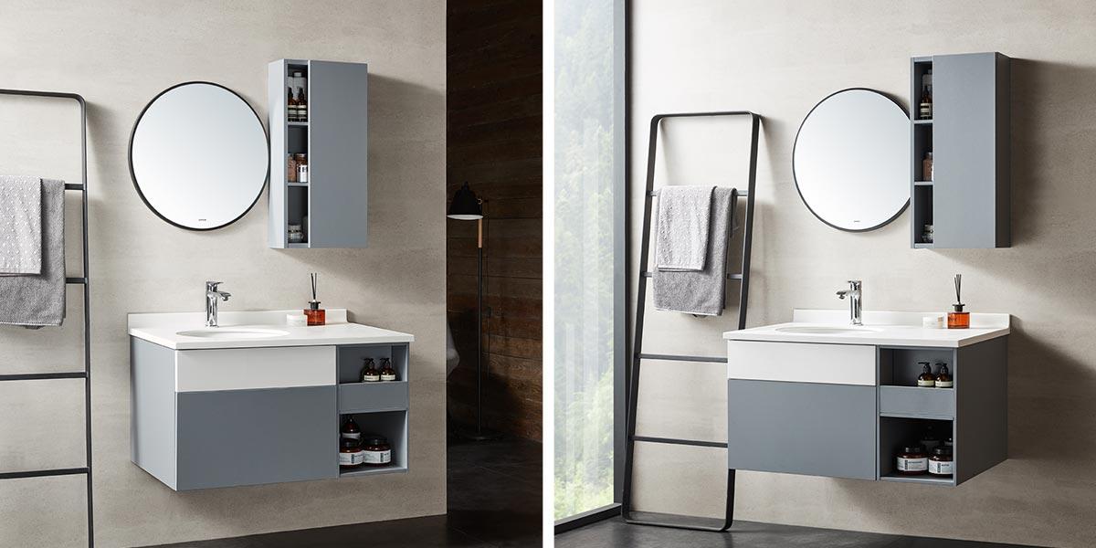 Modern-Melamine-Bathroom-Mirror-Cabinet-PCWY19001 (3)