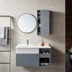 Modern-Melamine-Bathroom-Mirror-Cabinet-PCWY19001
