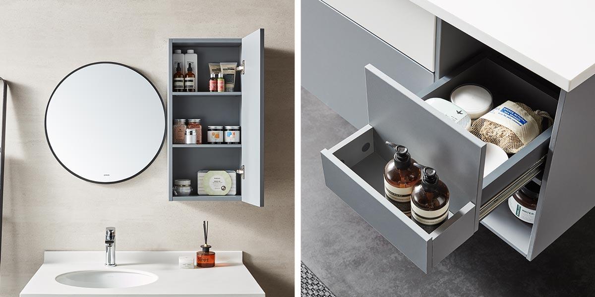 Modern-Melamine-Bathroom-Mirror-Cabinet-PCWY19001 (4)
