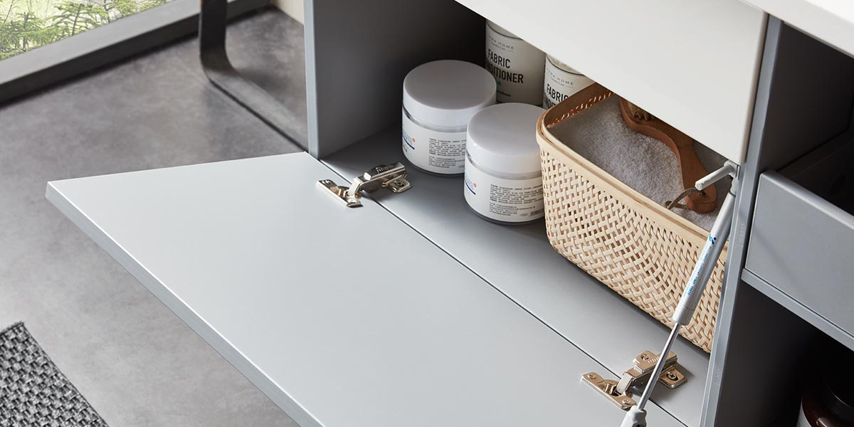 Modern-Melamine-Bathroom-Mirror-Cabinet-PCWY19001 (5)