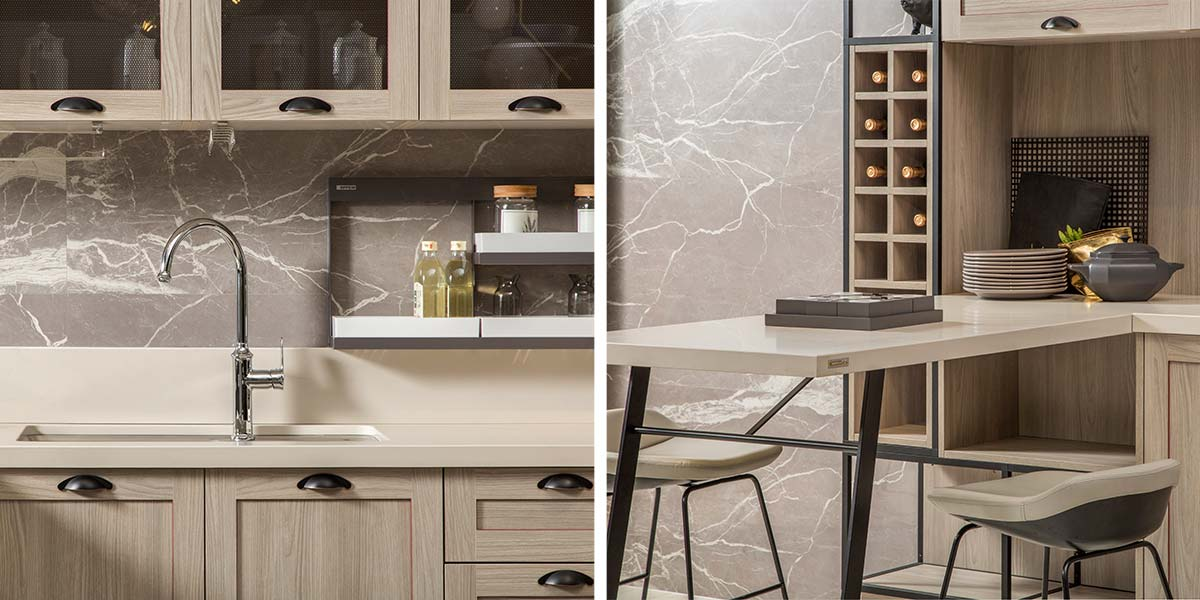 Italian-Modern-Design-Wood-Grain-Shaker-Kitchen-PLCC19082 (3)