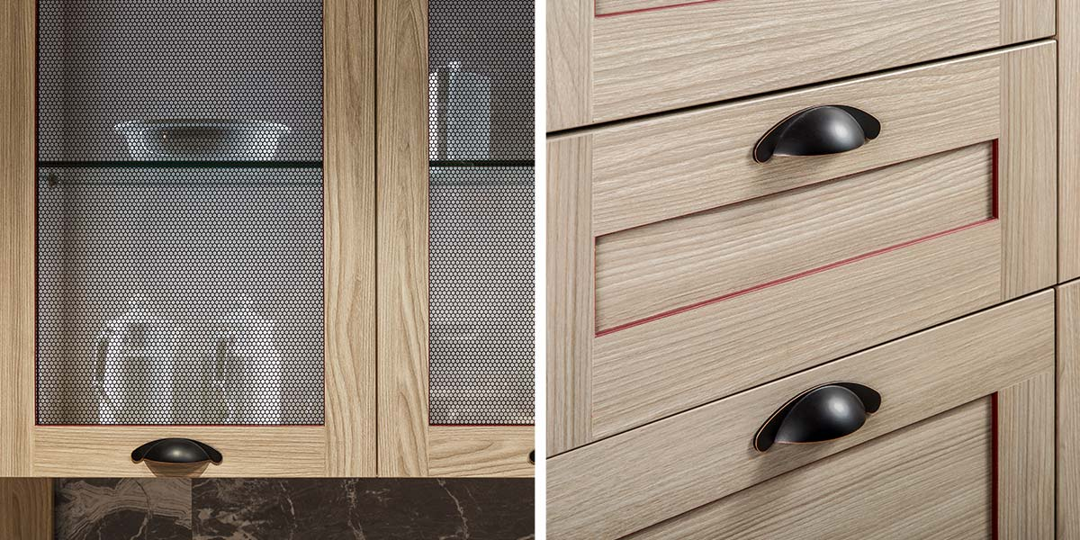 Italian-Modern-Design-Wood-Grain-Shaker-Kitchen-PLCC19082 (5)