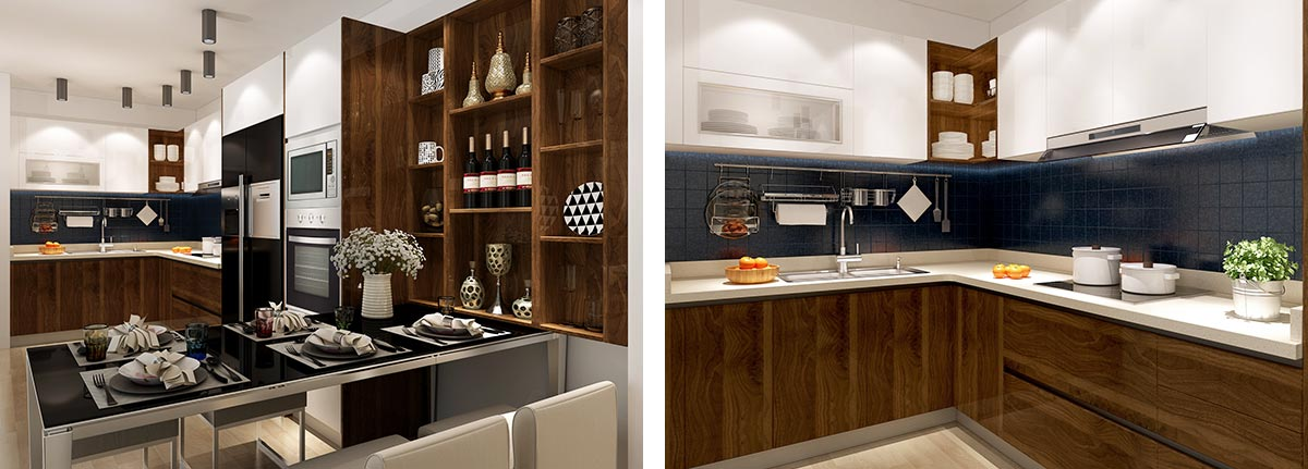 Popular-Modern-Wood-Grain-Whole-House-Design-OP19-HS03 (6)