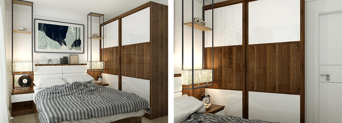 Popular-Modern-Wood-Grain-Whole-House-Design-OP19-HS03 (9)