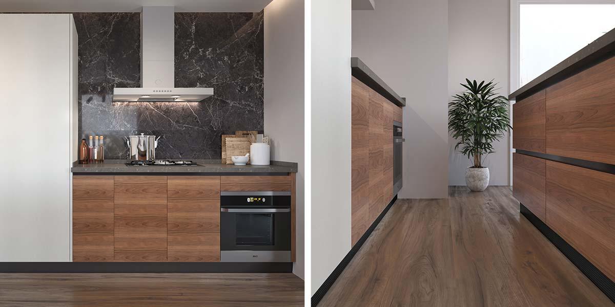 Small-Wood-Grain-Melamine-Kitchen-OP19-M01 (4)