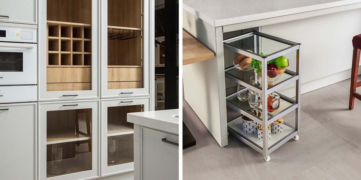 White-L-Shape-PVC-kitchen-With-Island-PLCC19021 (6)