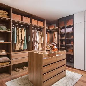 2019-Melamine-Walk-In-Closet-PLYJ19015-082
