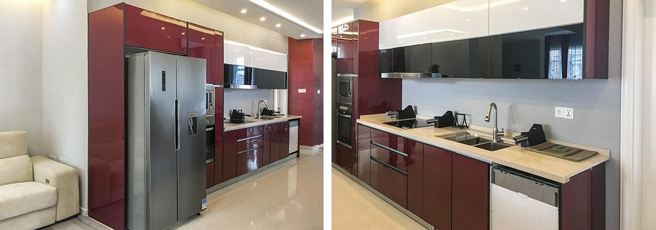 Djibouti-Modern-Villa-Case02