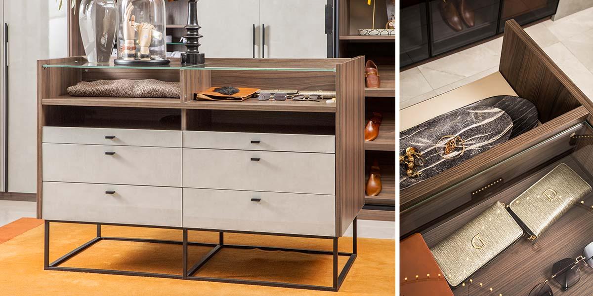 Modern-Fashion-Wood-Grain-With-Glass-Walk-In-Closet-PLYJ19010-083 (3)