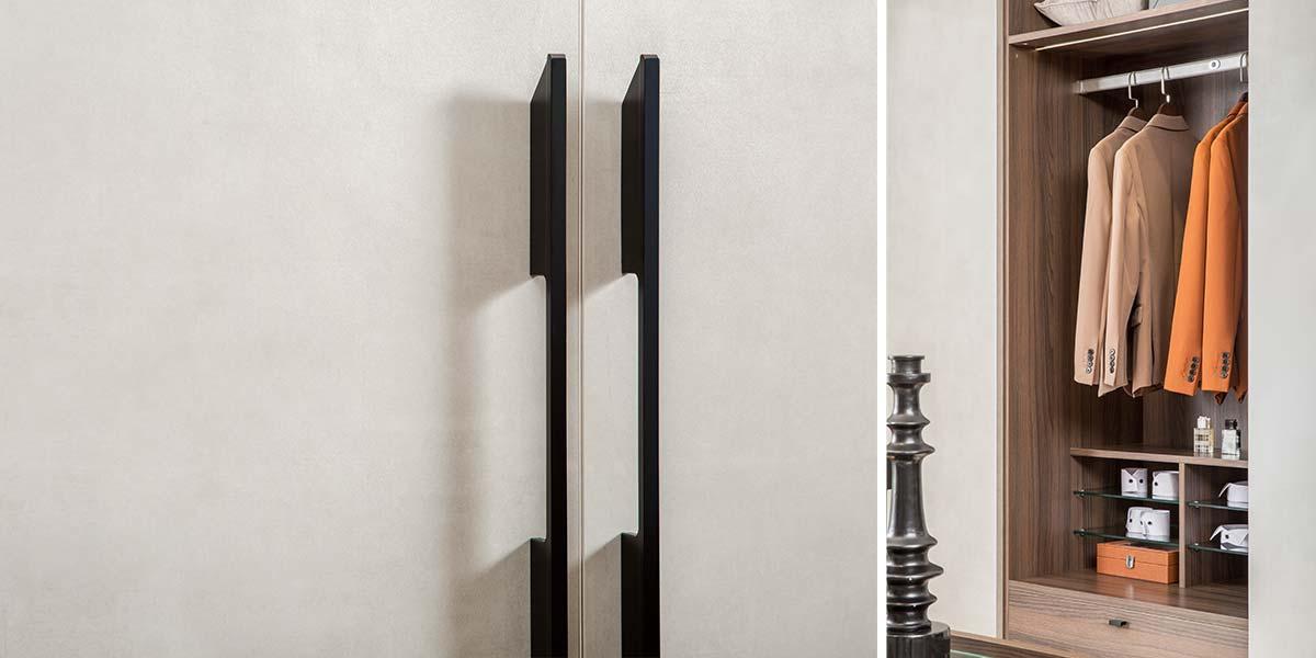 Modern-Fashion-Wood-Grain-With-Glass-Walk-In-Closet-PLYJ19010-083 (4)
