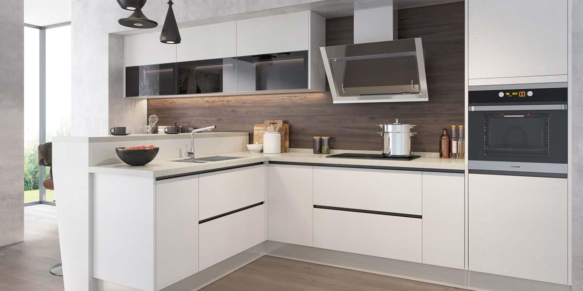 Modern-White-I-Shape-Melamine-Kitchen-PLCC19071A (3)