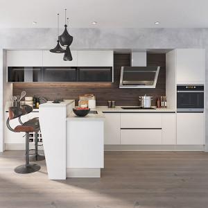 Modern-White-I-Shape-Melamine-Kitchen-PLCC19071A