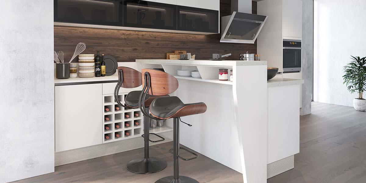 Modern-White-I-Shape-Melamine-Kitchen-PLCC19071A (4)