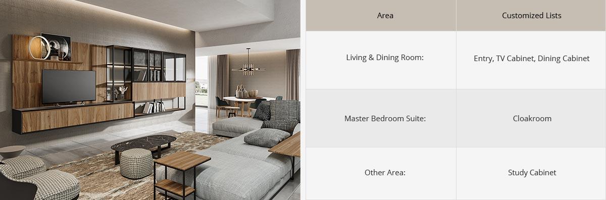 OP19-HS04-Natural-Wood-Grain-Whole-House-Design (1)