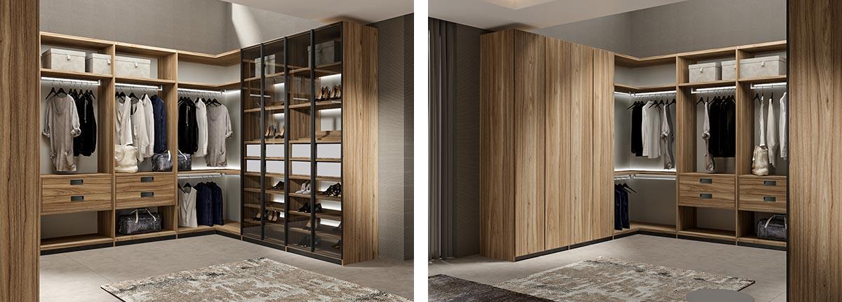 OP19-HS04-Natural-Wood-Grain-Whole-House-Design (11)