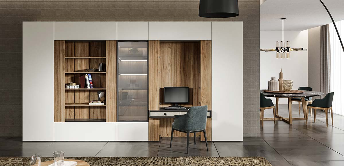 OP19-HS04-Natural-Wood-Grain-Whole-House-Design (12)