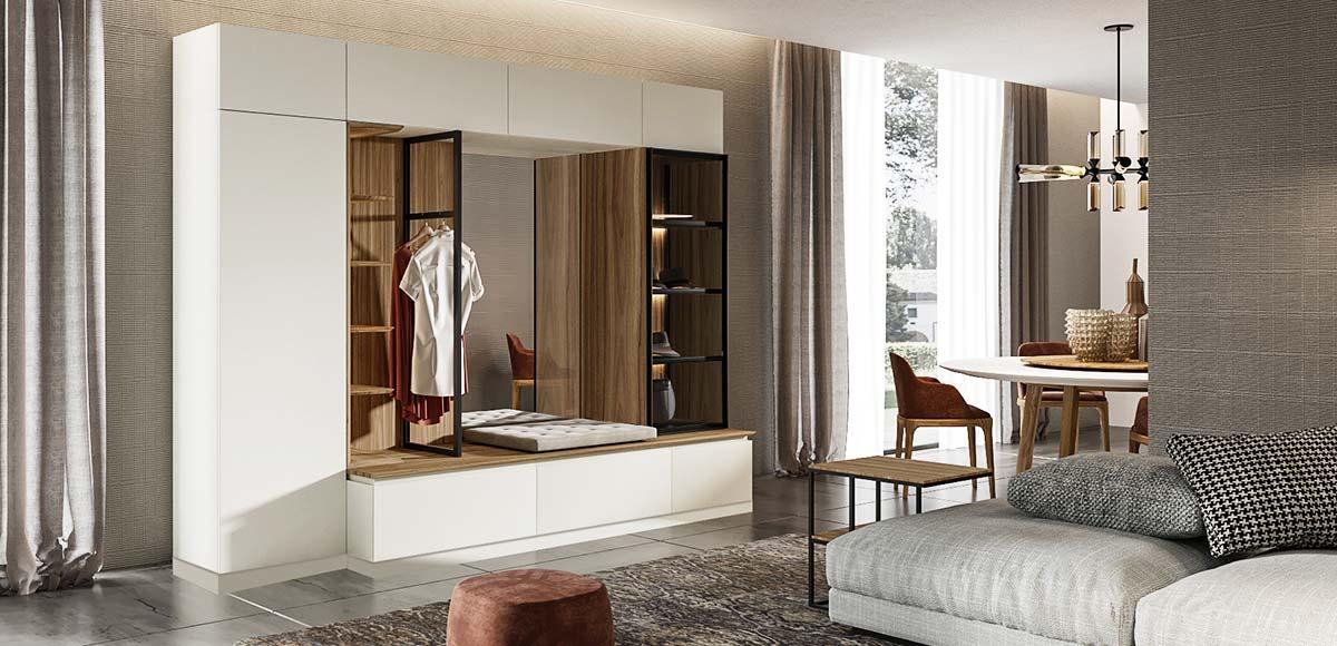 OP19-HS04-Natural-Wood-Grain-Whole-House-Design (3)