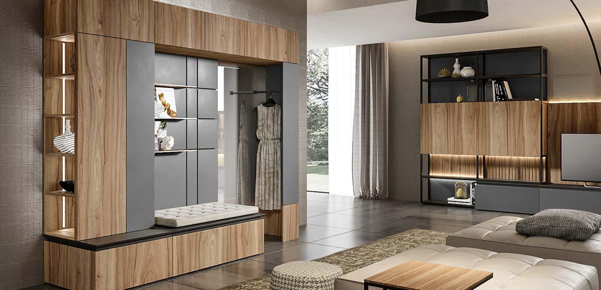 OP19-HS04-Natural-Wood-Grain-Whole-House-Design (4)