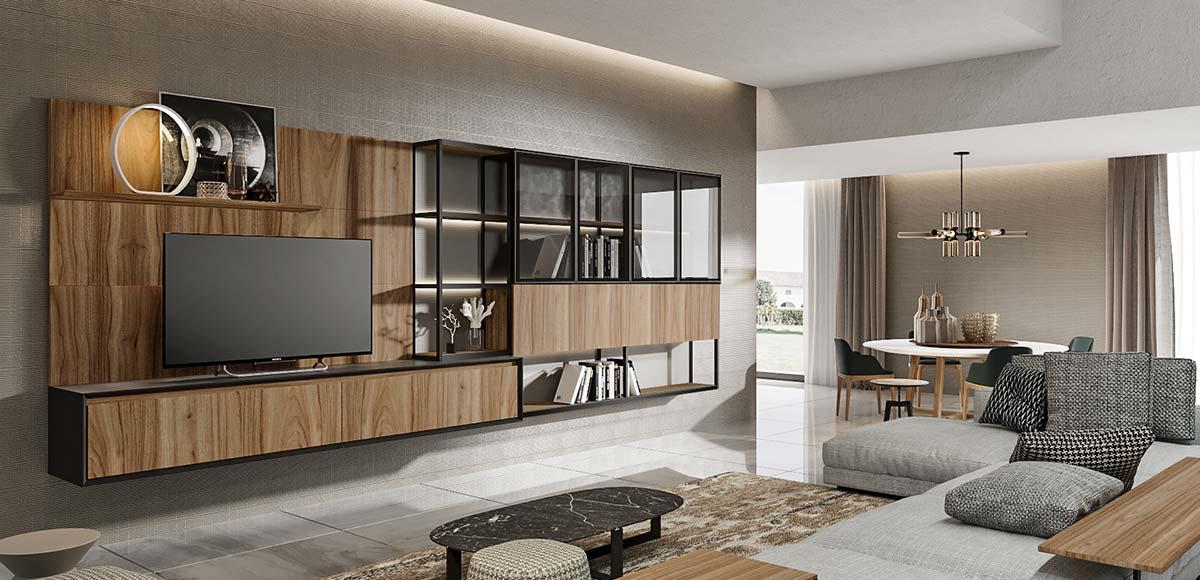 OP19-HS04-Natural-Wood-Grain-Whole-House-Design (5)