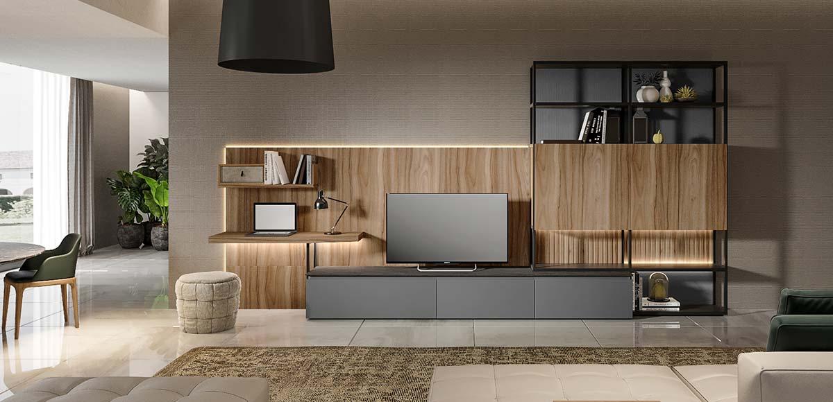 OP19-HS04-Natural-Wood-Grain-Whole-House-Design (6)