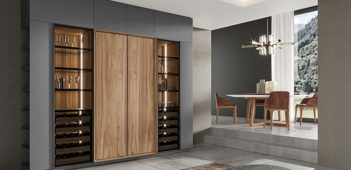 OP19-HS04-Natural-Wood-Grain-Whole-House-Design (7)