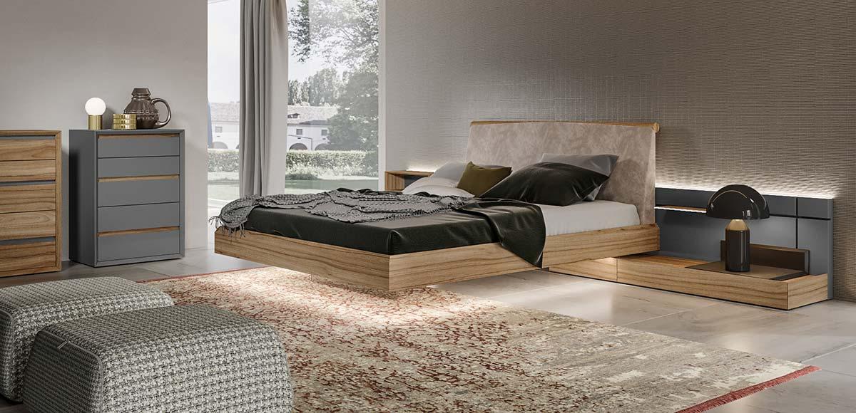 OP19-HS04-Natural-Wood-Grain-Whole-House-Design (8)