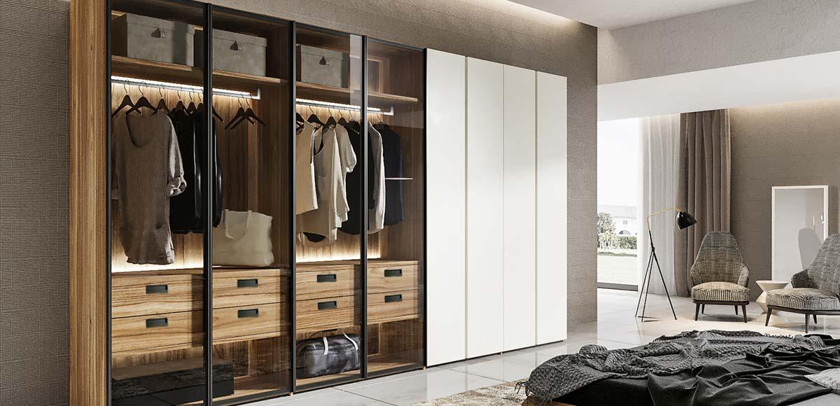 OP19-HS04-Natural-Wood-Grain-Whole-House-Design (9)