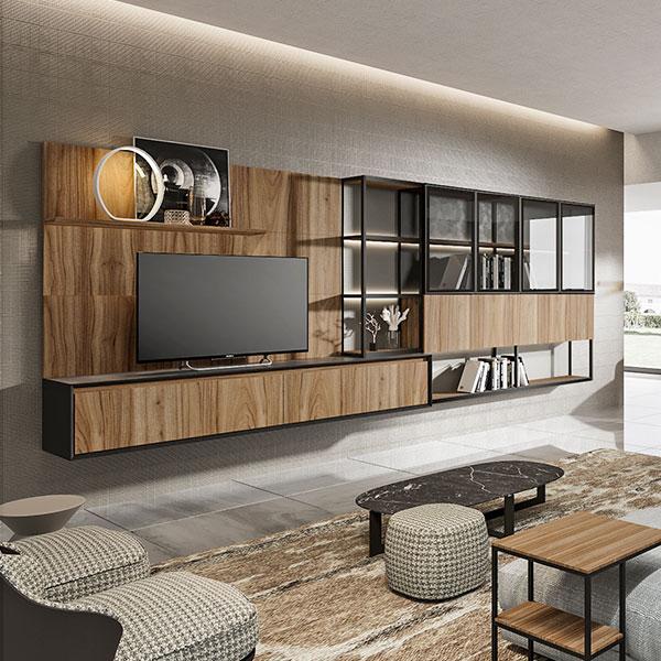 OP19-HS04-Natural-Wood-Grain-Whole-House-Design