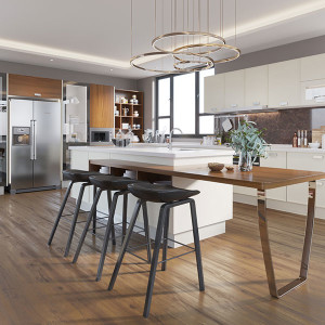 Social-Large-Lacquer-Kitchen-With-Island-PLYP190701