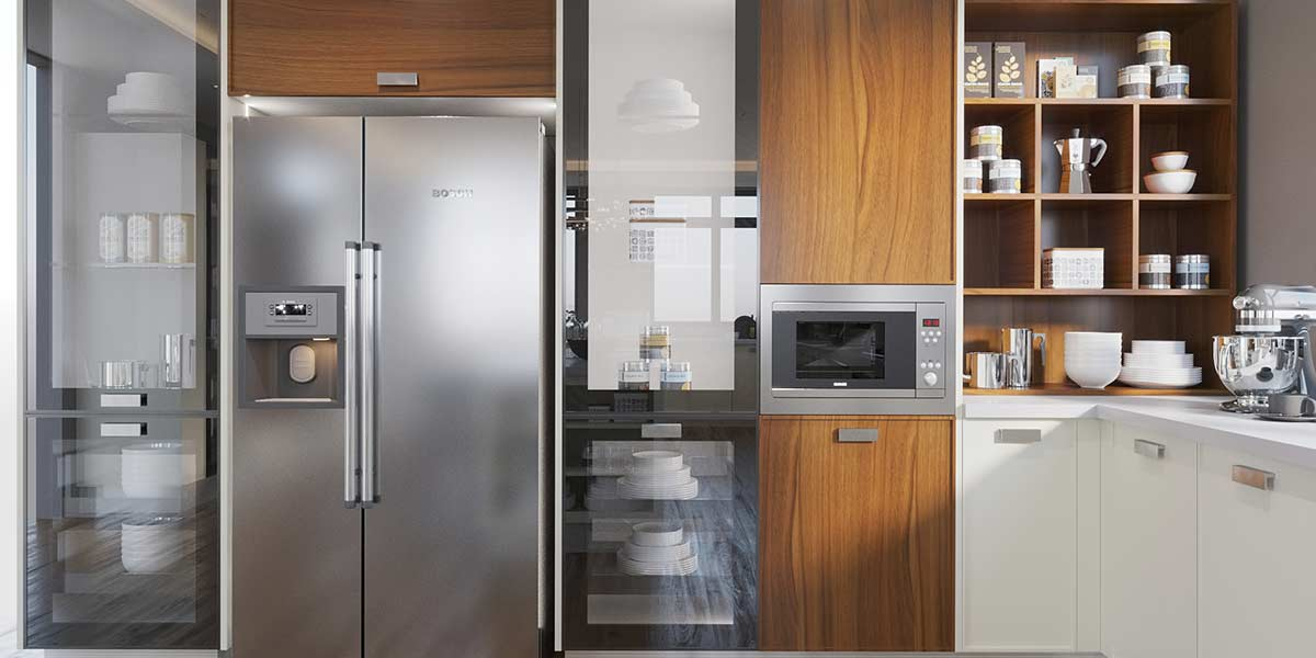 Social-Large-Lacquer-Kitchen-With-Island-PLYP190701 (4)