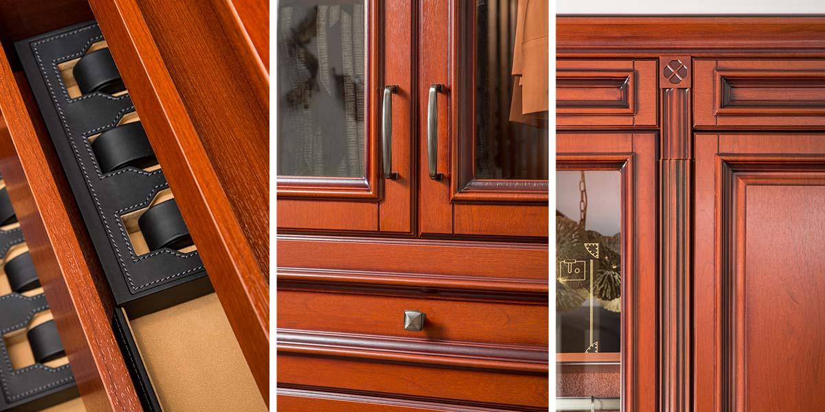 Transitional-PVC-Wood-Grain-Hinged-Wardrobe-PLYP19014-081 (4)