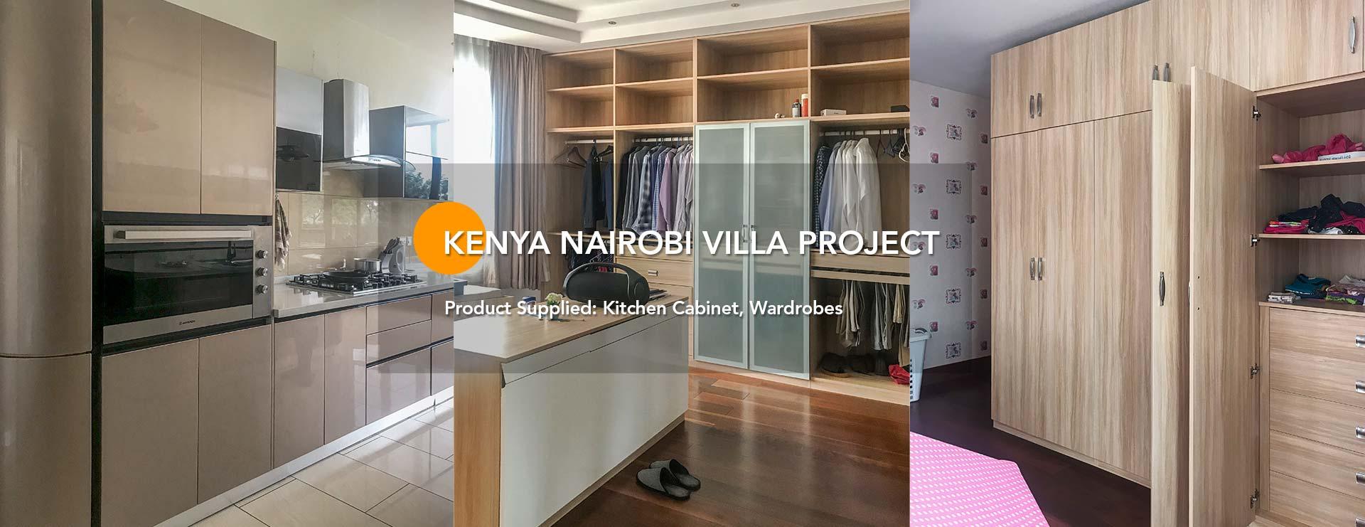 kenya-nairobi-villa-project01-banner